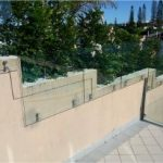 GOLD COAST POOL FENCING