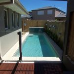 Mermaid-Fencing-QLD-Special-Panels-13-1