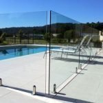 Mermaid Fencing QLD Frameless Glass (33)
