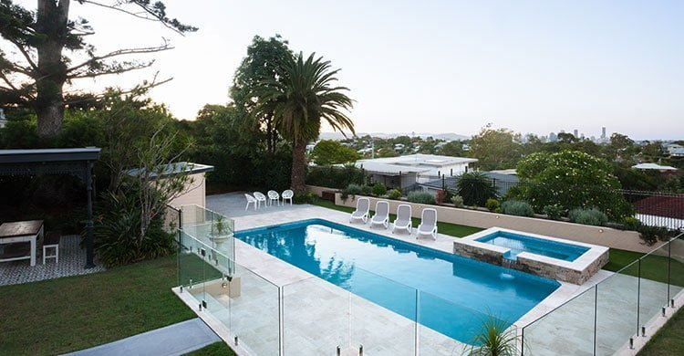 pool fencing trends 2019
